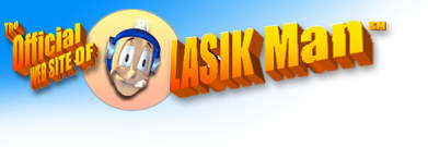 Custom LASIK Eye Doctors
